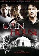 Дом на продажу (2010)