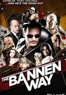Путь Баннена (2010)