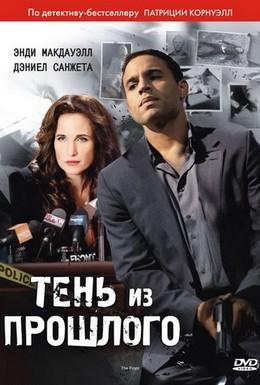 Постер фильма Тень из прошлого (2010)