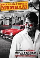 Однажды в Мумбаи (2010)