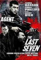 Последние семь (2010)