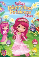 Принцесса Клубничка (2010)
