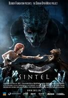 Синтел (2010)