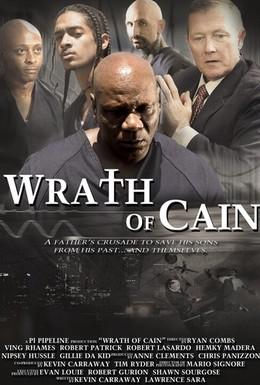 Постер фильма Пожизненно (2010)