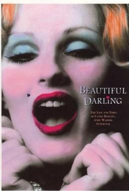 Постер фильма Beautiful Darling (2010)