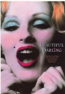 Beautiful Darling (2010)