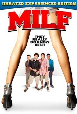 Постер фильма Мальчишник: Первый опыт (2010)