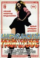 Американский грайндхаус (2010)