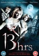 13 часов (2010)