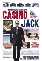 Казино Джек (2010)