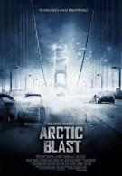 Буря в Арктике (2010)