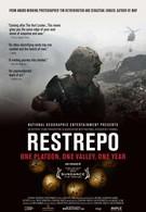 Рестрепо (2010)