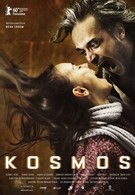 Космос (2010)