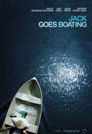Джек отправляется в плаванье (2010)