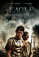 Орел Девятого легиона (2011)