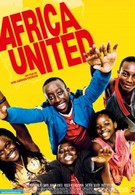 Большие приключения в Африке (2010)