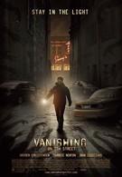 Исчезновение на 7-й улице (2010)