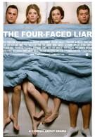 Четырехликий лжец (2010)