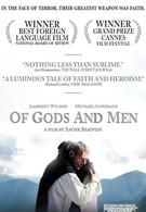 О людях и богах (2010)