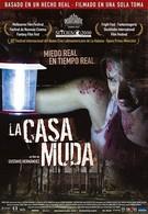Немой дом (2010)