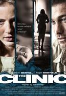 Клиника (2010)