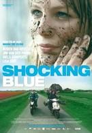 Шокирующие в голубом (2010)