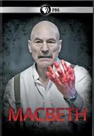 Макбет (2010)