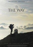 Путь (2010)
