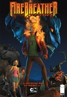 Огнедышащий (2010)