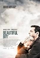 Хороший мальчик (2010)