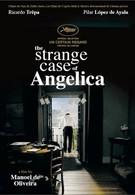Странный случай Анжелики (2010)