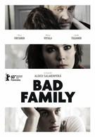 Плохая семья (2010)