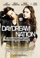 Нация мечтателей (2010)