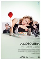 Сетка от комаров (2010)