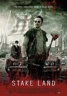 Земля вампиров (2010)