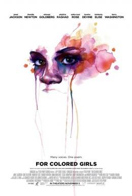 Постер фильма Песни о любви (2010)