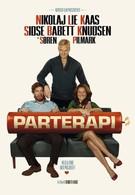 Терапия для пар (2010)