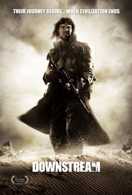 Постер фильма Воин дорог (2010)