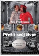 Пережить свою жизнь (2010)