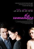 Романтики (2010)