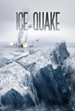 Постер фильма Ледяная дрожь (2010)
