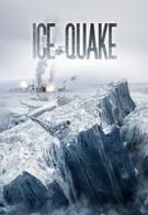 Ледяная дрожь (2010)