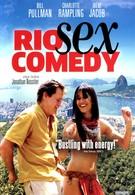 Рио секс комедия (2010)