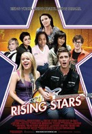 Восходящие звезды (2010)
