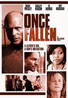 Единожды падший (2010)