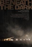 В темноте (2010)