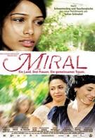 Мирал (2010)