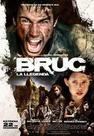 Брук. Вызов (2010)
