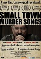 Песнь убийцы маленького городка (2010)