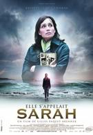 Ее зовут Сара (2010)